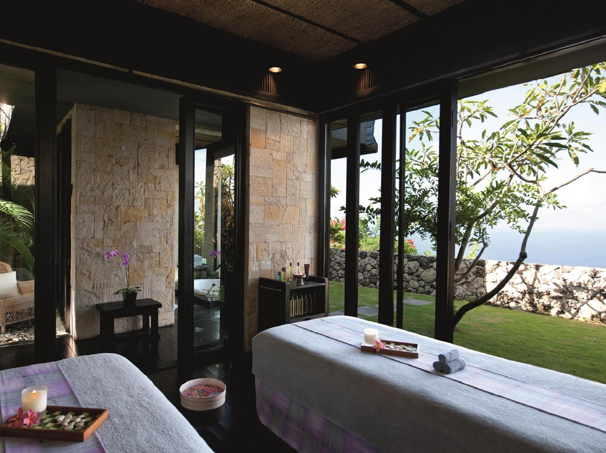 Bulgari Resort Bali37
