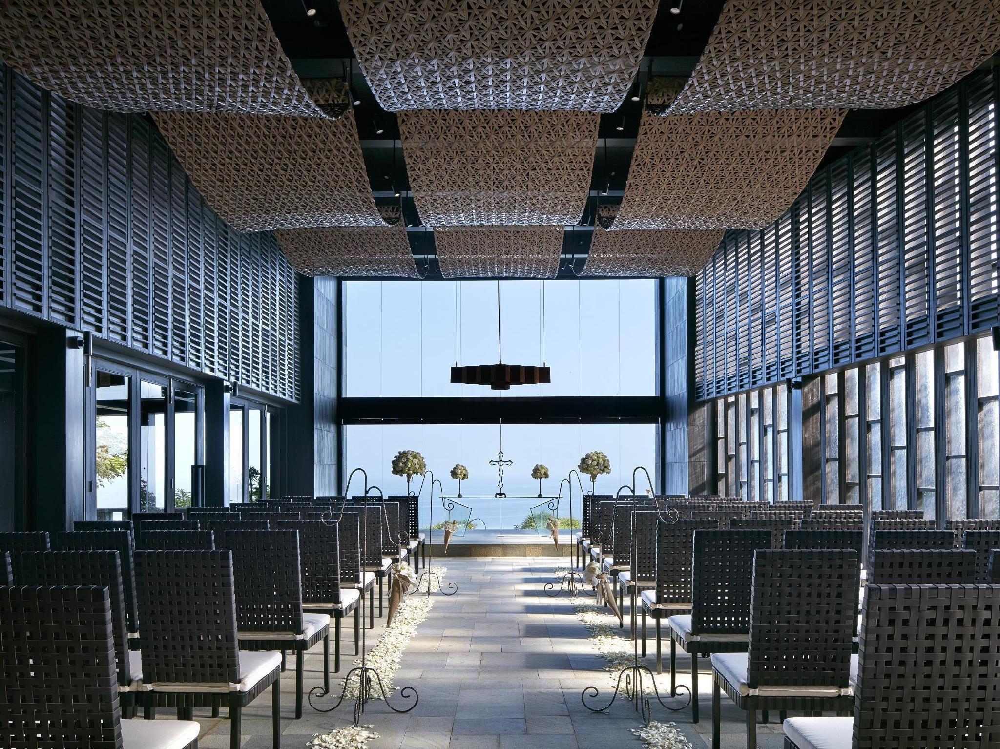 Bulgari Resort Bali40