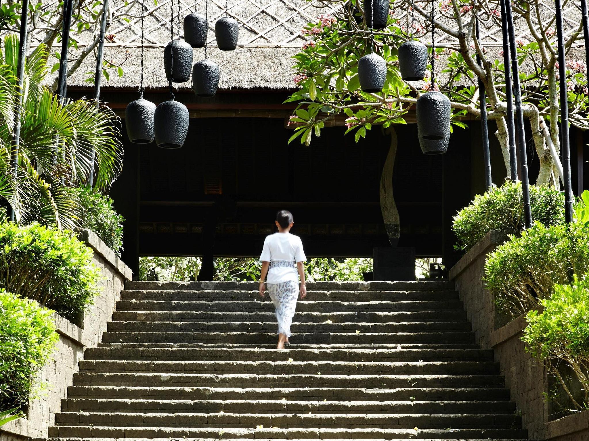 Bulgari Resort Bali48