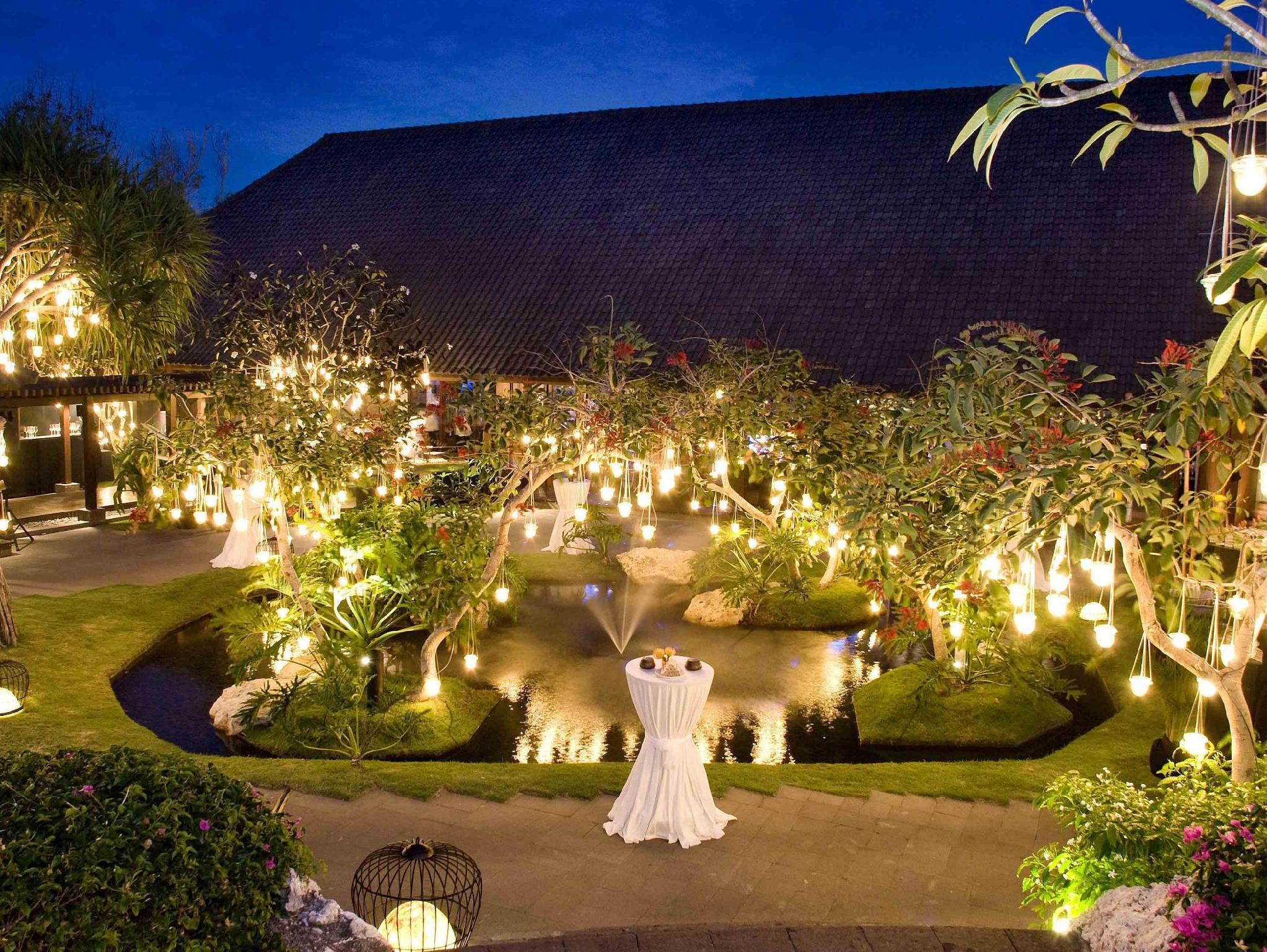 Bulgari Resort Bali50