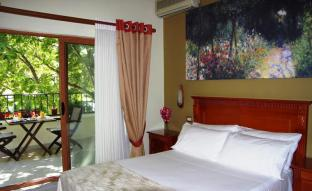 /hotel-millennium/hotel/tirana-al.html?asq=jGXBHFvRg5Z51Emf%2fbXG4w%3d%3d