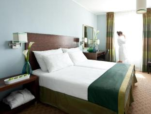/bg-bg/prima-royale-hotel/hotel/jerusalem-il.html?asq=m%2fbyhfkMbKpCH%2fFCE136qZWzIDIR2cskxzUSARV4T5brUjjvjlV6yOLaRFlt%2b9eh