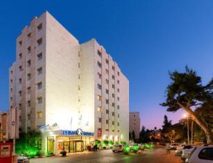 /da-dk/prima-royale-hotel/hotel/jerusalem-il.html?asq=jGXBHFvRg5Z51Emf%2fbXG4w%3d%3d