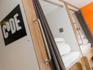 /sl-si/code-hostel-edinburgh/hotel/edinburgh-gb.html?asq=vrkGgIUsL%2bbahMd1T3QaFc8vtOD6pz9C2Mlrix6aGww%3d