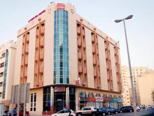 /it-it/al-ferdous-hotel-apartments/hotel/sharjah-ae.html?asq=vrkGgIUsL%2bbahMd1T3QaFc8vtOD6pz9C2Mlrix6aGww%3d