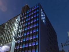 Hotel in Taiwan | The Cloud Hotel
