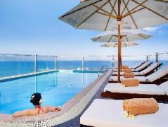 Regalia Nha Trang Hotel | Nha Trang Budget Hotels