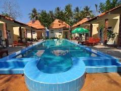 Duc Anh Garden Homestay | Cheap Hotels in Vietnam