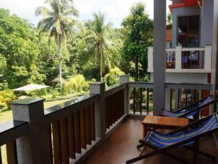 /uk-ua/lanta-intanin-resort/hotel/koh-lanta-th.html?asq=X02IkjulKqVT9arvL0UwOVWDsWNL4Ww8YQVlOfvKAaOMZcEcW9GDlnnUSZ%2f9tcbj