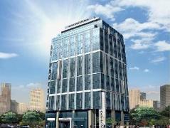 Casaville Shinchon Residence South Korea