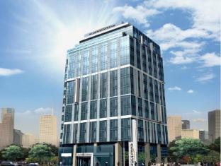 /es-es/casaville-shinchon-residence/hotel/seoul-kr.html?asq=jGXBHFvRg5Z51Emf%2fbXG4w%3d%3d
