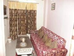 Varanasi Corporate Home Stay | India Budget Hotels