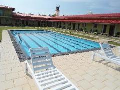 Hotel Chawick Lagoon | Sri Lanka Budget Hotels