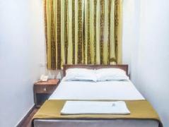 Hotel Sri Ganesha Palace - Annexe