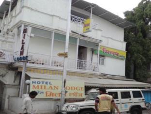 Hotel Milan Lodge
