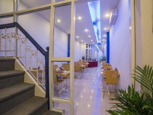 Hotel 24 Kim Ma
