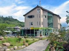 Frog Grandma's Home | Taiwan Budget Hotels