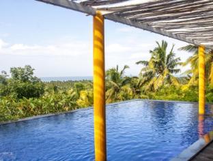 /over-the-hill-resort/hotel/kovalam-poovar-in.html?asq=jGXBHFvRg5Z51Emf%2fbXG4w%3d%3d