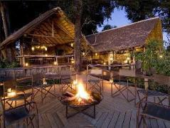Avian Leisure Hotel South Africa