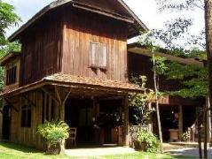 Tanita House Thailand