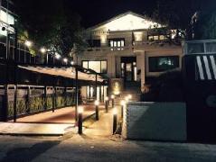 House 740 | South Korea Budget Hotels