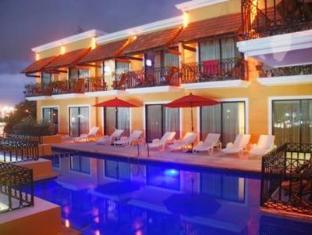 /de-de/koox-caribbean-paradise-hotel/hotel/playa-del-carmen-mx.html?asq=vrkGgIUsL%2bbahMd1T3QaFc8vtOD6pz9C2Mlrix6aGww%3d