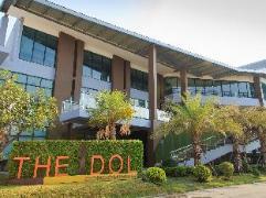 The Idol Condominium by Weerawat | Cheap Hotel in Chonburi Thailand