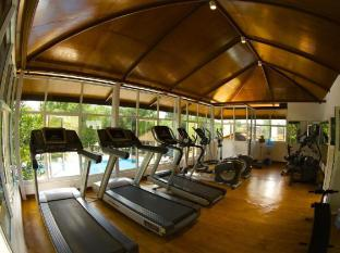 Park Village Hotel Kathmandu - Fitness Center