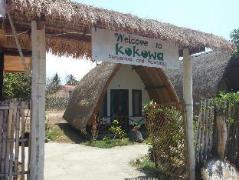 Kokowa Cottages Indonesia