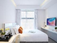HOTEL SAV | Budget Hotels in Hong Kong