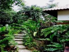 Baan San Sabay | Thailand Cheap Hotels