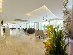 D@Sea Hotel Thailand