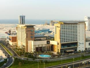 The Westin Bahrain City Centre Hotel