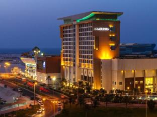 /ca-es/le-meridien-bahrain-city-centre-hotel/hotel/manama-bh.html?asq=M84kbVPazwsivw0%2faOkpnFn2B2V0EjdfNb9CG6DxyeUekoxywDxOCMT6W4mvcNBOO4X7LM%2fhMJowx7ZPqPly3A%3d%3d