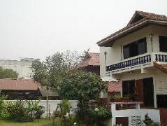 Baan Prachan | Thailand Budget Hotels