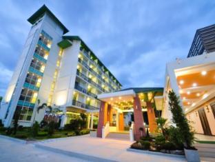 /the-flora-may-resort/hotel/songkhla-th.html?asq=jGXBHFvRg5Z51Emf%2fbXG4w%3d%3d