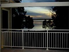 Australia Hotel Booking | Pelican Escape Resort