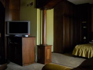 /hotel-pietroasa/hotel/bucharest-ro.html?asq=5VS4rPxIcpCoBEKGzfKvtBRhyPmehrph%2bgkt1T159fjNrXDlbKdjXCz25qsfVmYT