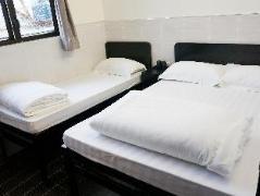 Kowloon Mongkok 2407 Guest House | Cheap Hotels in Hong Kong