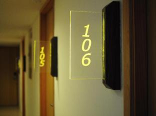 Star Apartment Lantai 19 Dan 20