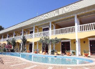/hanbees-garden-pension-house/hotel/palawan-ph.html?asq=jGXBHFvRg5Z51Emf%2fbXG4w%3d%3d