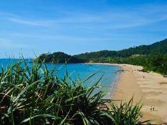 Kantiang Bay Resort   Koh Lanta Hotel Discounts Thailand