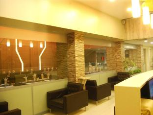 /hotel-concord-galaxy/hotel/mumbai-in.html?asq=jGXBHFvRg5Z51Emf%2fbXG4w%3d%3d