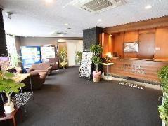 Hotel Livemax Naha Tomarikou Japan