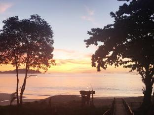 /banana-resort/hotel/koh-phayam-ranong-th.html?asq=jGXBHFvRg5Z51Emf%2fbXG4w%3d%3d