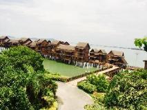 Malaysia Hotel Accommodation Cheap   view