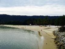 Malaysia Hotel Accommodation Cheap   beach
