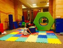 Malaysia Hotel Accommodation Cheap   kid's club
