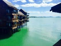 Malaysia Hotel Accommodation Cheap   villa