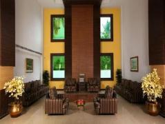 V Grand Hotel | India Budget Hotels